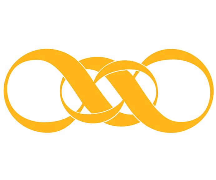 logo_Chamberlan_jaune