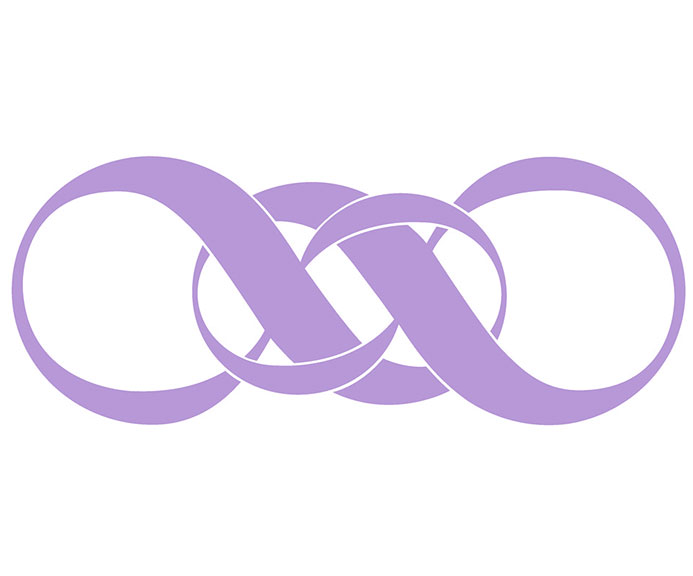 logo_Chamberlan_violet